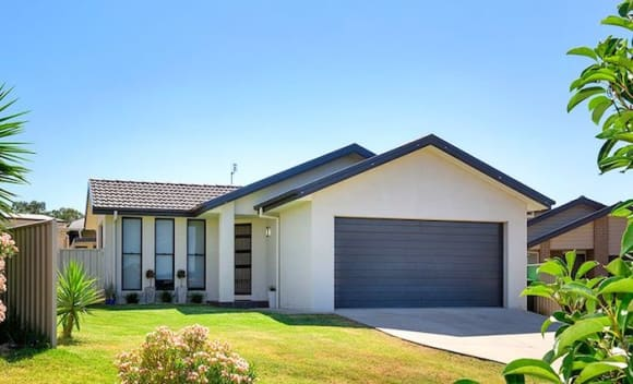 Tamworth property market sees higher buyer interest: HTW residential
