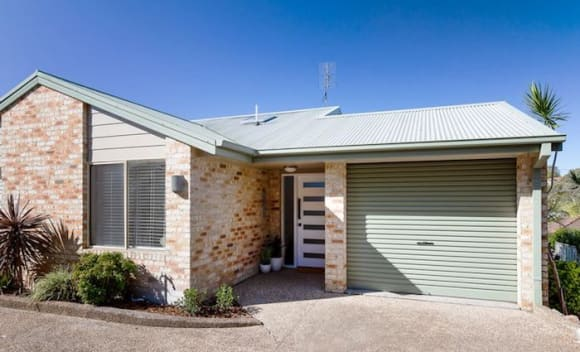 Large renovations placed on hold in Newcastle due to COVID-19: HTW residential