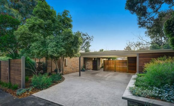 Eastern Melbourne sees a spike in renovation valuations: HTW residential