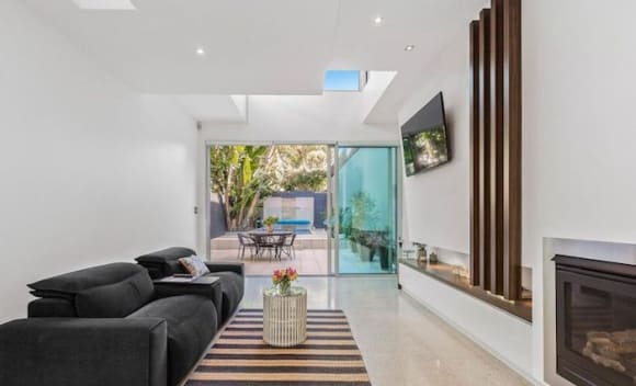 Melbourne's inner Williamstown and Newport region sees jump in renovation: HTW residential