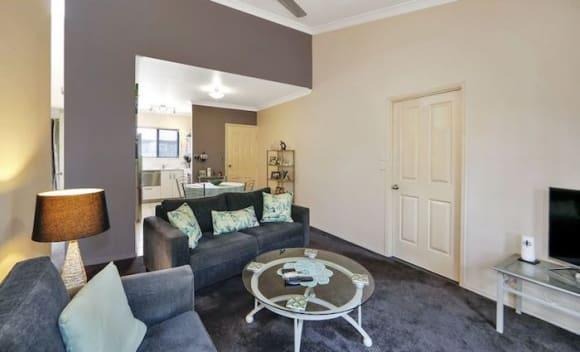 Bundaberg renovation activity slows down: HTW residential