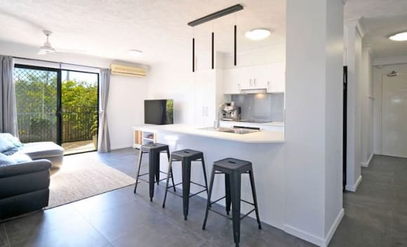 Southern Gold Coast established areas see increase in renovation works: HTW residential