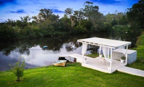 Family estate in Arcadia sold for .725 million