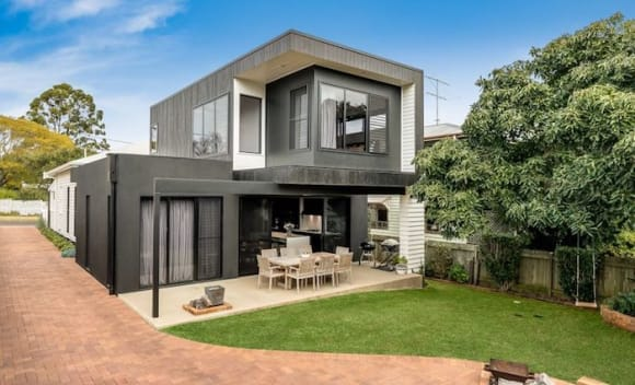 Extensive home renovation projects grow significantly in the Darling Downs region: HTW residential