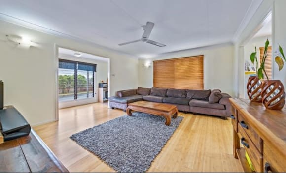 Whitsunday sees increasing DIY home renovation activities: HTW residential