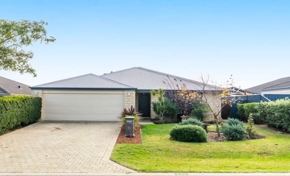Perth rental market remains stable: HTW residential