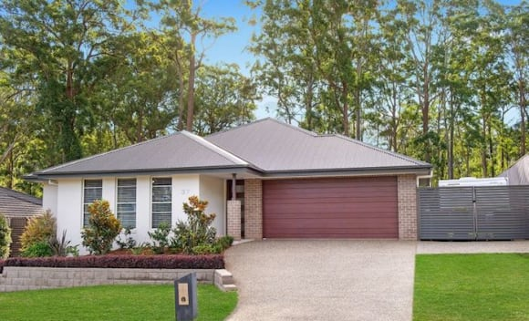 Median price levels remain steady in NSW Mid North Coast: HTW residential