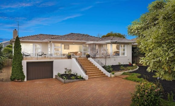 Geelong remains sought-after among investors: HTW residential