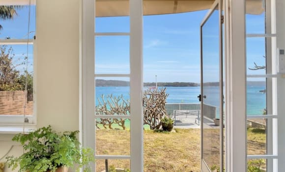 .2 million Watsons Bay beachfront sale through BradfieldCleary after 90 year ownership