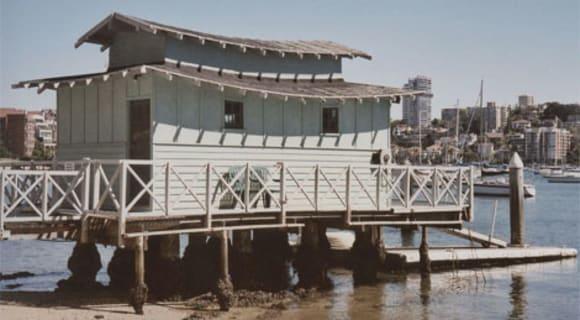 chineseboatshed