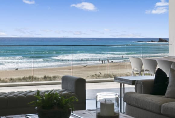 Jefferson Lane, Palm Beach development secures first two sales at over  million