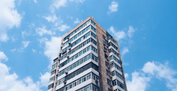 How Much Does It Cost to Sell a House (Or Apartment)?