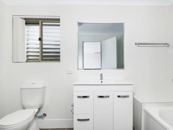 Eagleby - The newest family residential community development, Acacia Waters