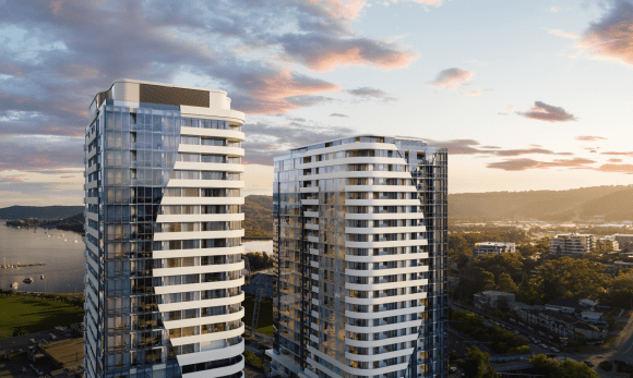 Greater Sydney lifestyle markets fared well in 2020: CoreLogic