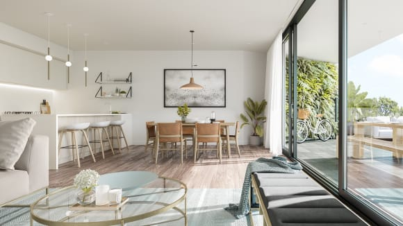 December 2020: New apartments you can buy in Sydney for under 0,000