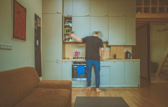 25 Kitchen Storage Ideas For Small Spaces Urban