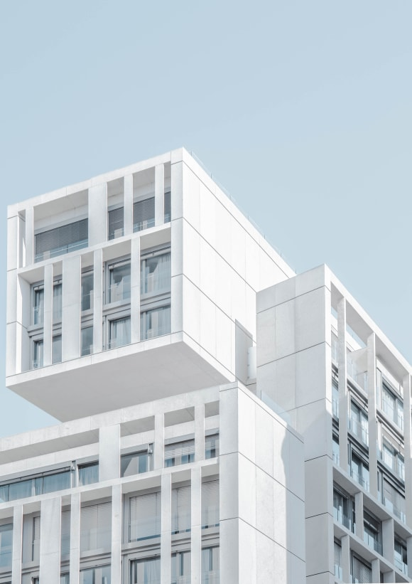 Guide to Buying Off The Plan Apartments in 2020