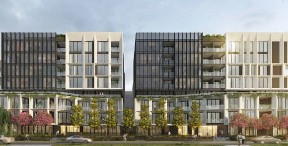 Discover YarraBend: A new benchmark for urban liveability