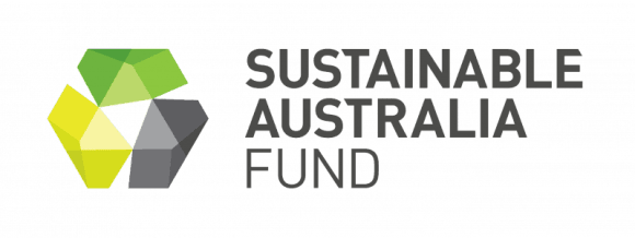 Bank Australia to support sustainable infrastructure upgrades across three states