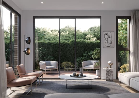 What buyers need to know about Sixth Ave in Chelsea Heights: Urban chats with Aultun Group managing director Bruce Yang