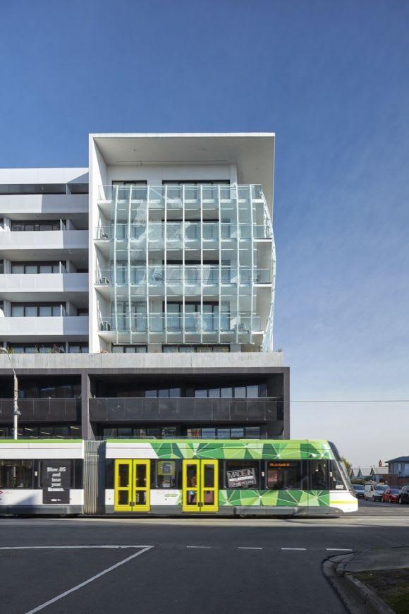 Urban's 8 building design predictions for 2020