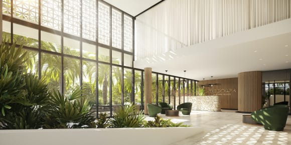 Marquee Development Partners sell out Chevron Island's The Catalina as demand surges at Shoreline