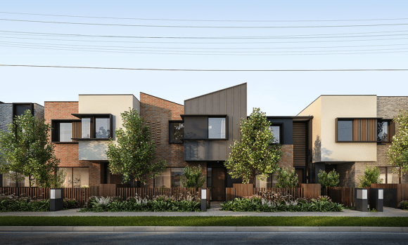 Mirvac achieved near 60% increase in first home buyer sales in 2020