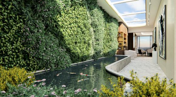 M+ properties proving popular among buyers in Sydney's lower north shore, as The Landmark sales skyrocket