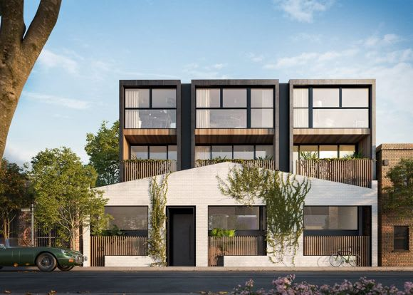 1 on 1 with Oz Property's Raghav Goel