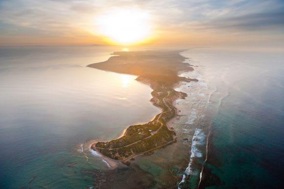 Victorian Landscape Architecture Awards 2018: Jury Chair Bronwen Hamilton