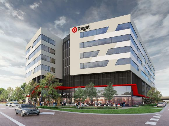 Cedar Woods' first strata office at Williams Landing sells out
