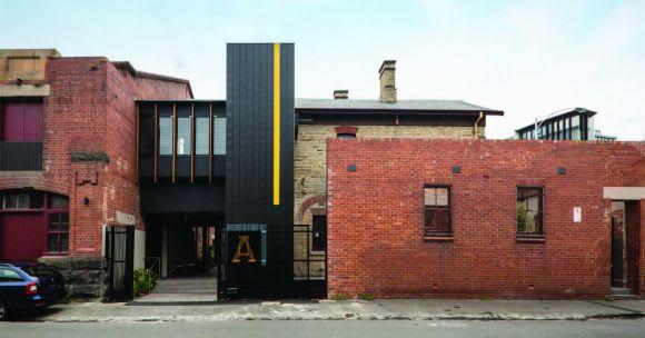 City of Port Phillip's Design & Development Awards 2018 shortlist revealed