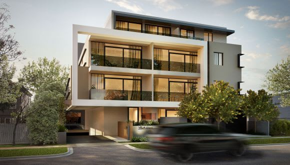 Samuel Property and the new residential zones