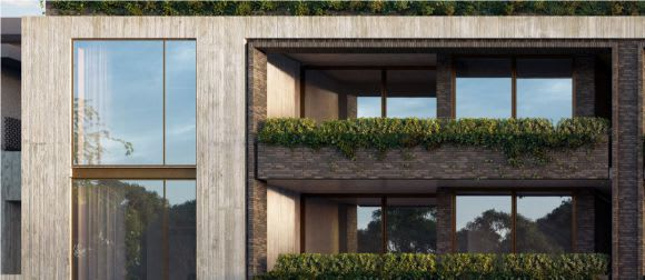 Michael Piccolo on the design virtues of Elwood House