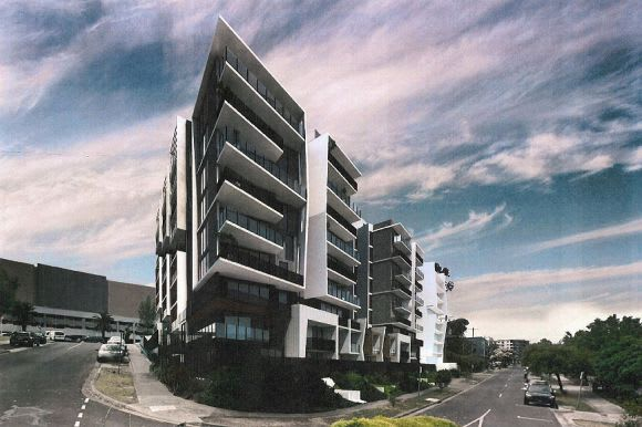 SPEC Property return to their roots atop Doncaster Hill
