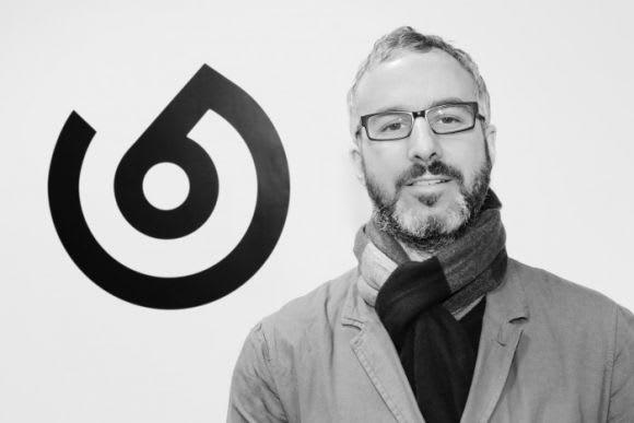 Melbourne International Design Week: Urban.com.au's choice events