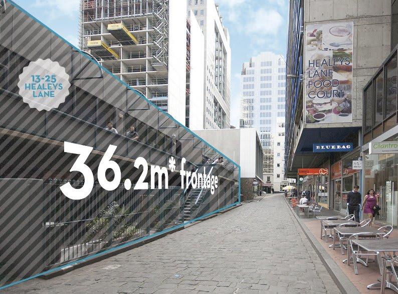 CBD   Metro Park West - 557 Lt Lonsdale   26L I 83m   Residential