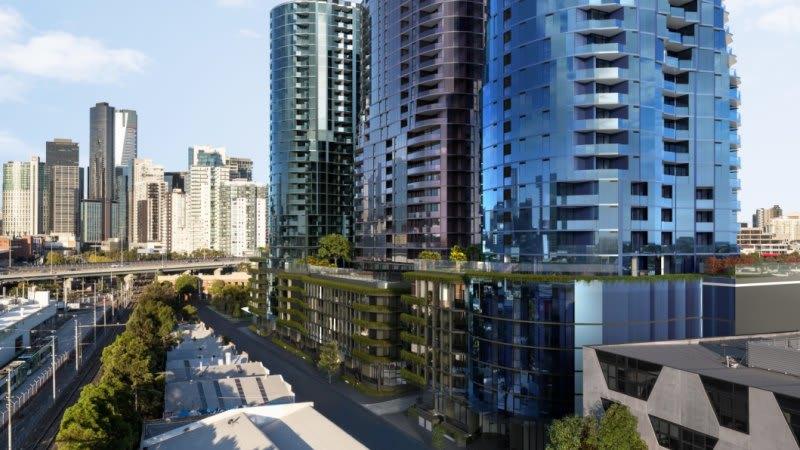 Apartment investor slump hits Chip Eng Seng
