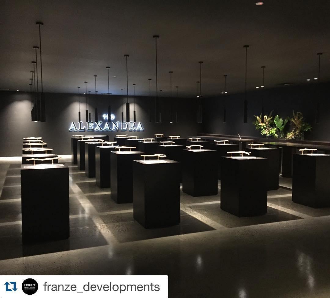 ADDARC on Instagram