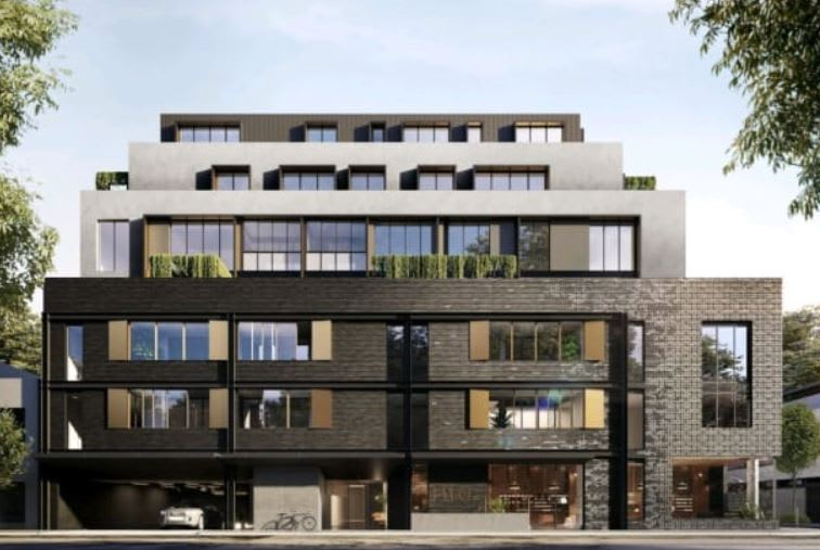 Top apartments you can buy in Melbourne's eastern suburbs