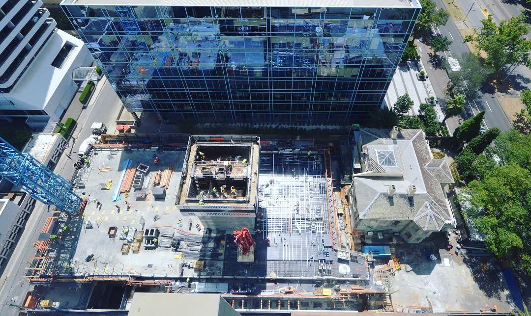 Eton Property Group on Instagram