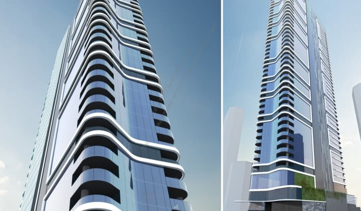 Luxury living in Queensland from $649,900