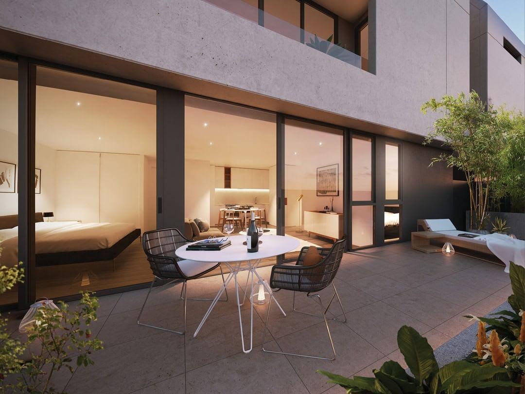 Castran Gilbert Real Estate on Instagram