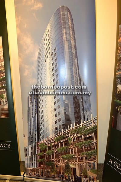 Yarra One condominiums in Melbourne are a great investment opportunity