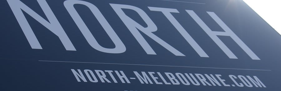 UAG unveils North @ 33 Flemington Road
