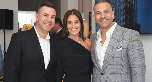 FRANZÉ DEVELOPMENTS LAUNCHES GEELONG QUARTER, A NEW LIFESTYLE PRECINCT FOR GEELONG - Surf Coast Times