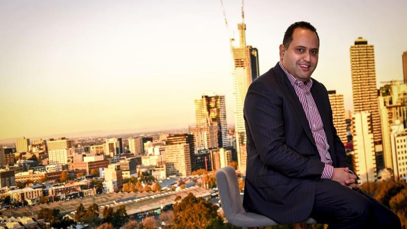Spec Property to expand development portfolio