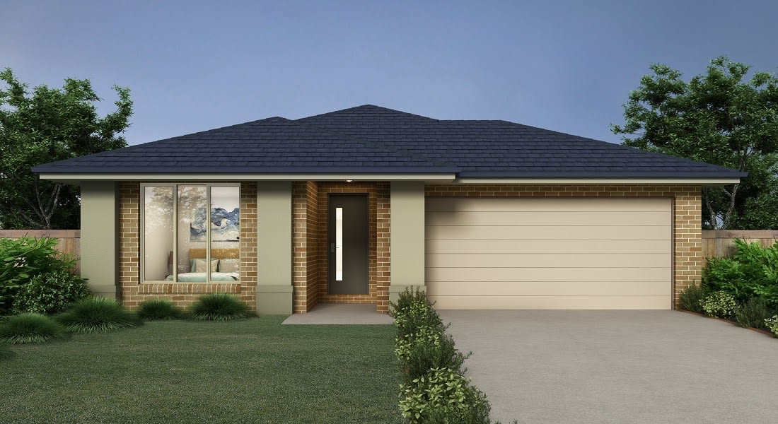 Clyde Springs, modern parkland living in Clyde North. Stage 7 now selling.