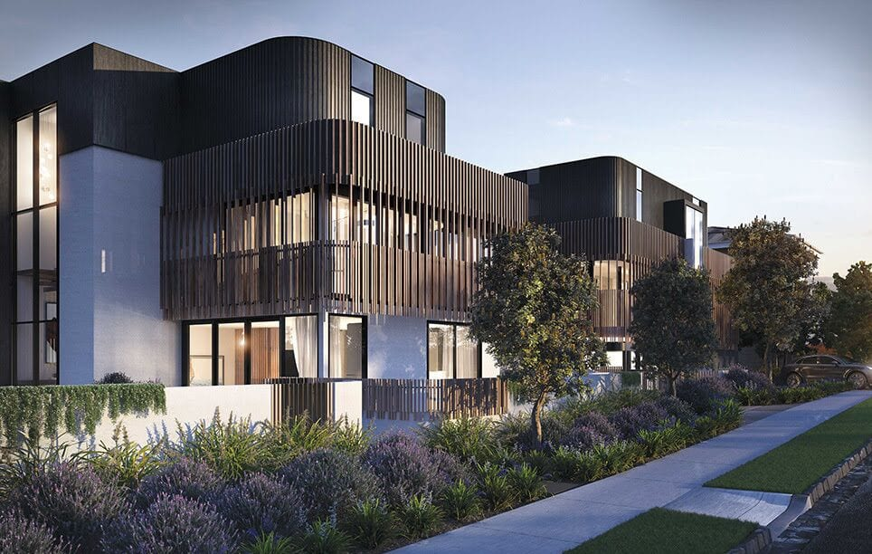 Top four bedroom family homes in Melbourne's Boroondara from $1.54 million