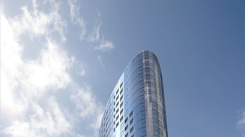 Malaysian developer launches South Yarra tower